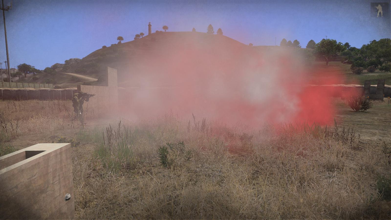 FR Shooting Drill Part 2