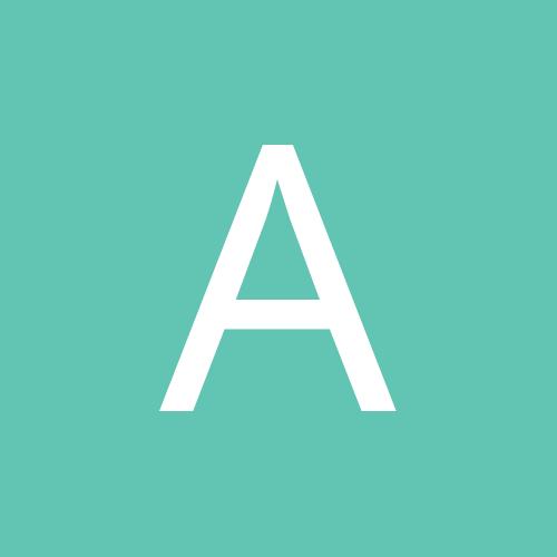 Alcatron