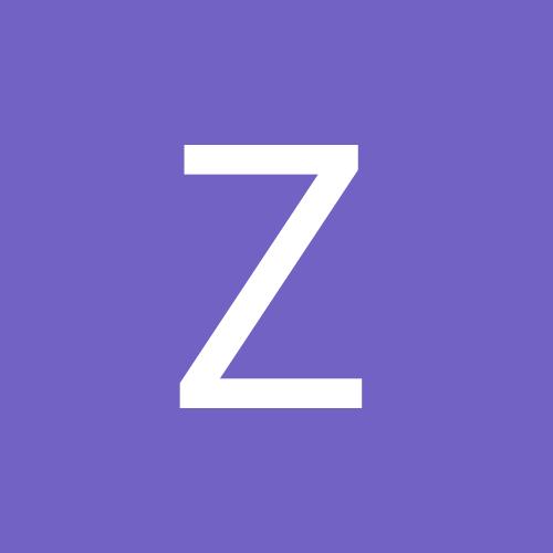 zinki
