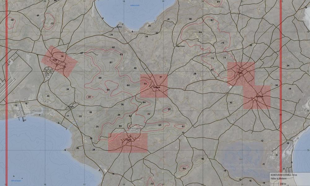 Einsatzgebiet.thumb.jpg.a5126c326e1f13cfd33db73b6f78f6d2.jpg