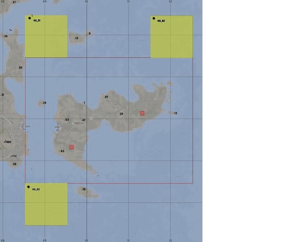 Einsatzgebiet.thumb.jpg.64a0712a2499a1fcd41f7cccbb939461.jpg