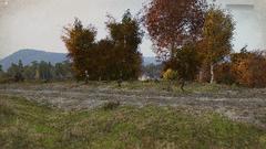 Angriff auf die FOB Kygor 2.