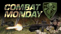 Combat Monday_01